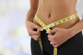 Leyla emmerdale weight loss